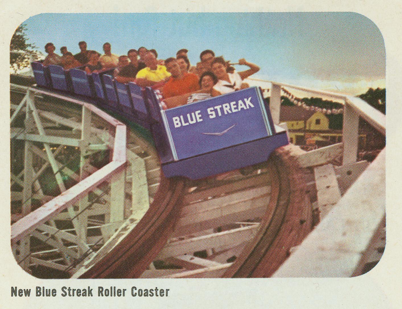 blue streak Bluestreak k9, jonesboro, ar 4,132 likes 296 talking about this 29 were here bluestreak k9, llc trains working dogs we train police k9s, personal.